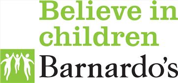 New collection agreement with Barnardo's